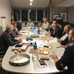 Projet Klimbera - création de la coopérative énergétique égionale