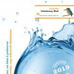 Projet RIKO II - magazine régional n°20