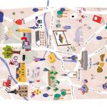 Projet Histoschool - Commune Garnich