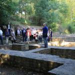 Projet RIKO II -  journée régionale LEADER à Mamer